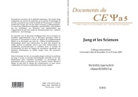Willy Szafran - Jung et les sciences.