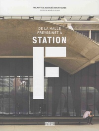 De la halle Freyssinet à la station F.pdf