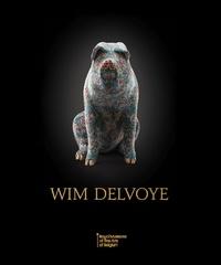Wim Delvoye - Wim delvoye.