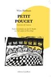Wim Hofman - Petit Poucet.