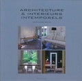 Wim Pauwels et Jo Pauwels - Architecture & intérieurs intemporels - Annuaire 2010.