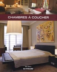 Wim Pauwels - Chambres à coucher.