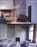 Wim Pauwels - Compendium Couleur & texture.