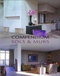Wim Pauwels - Compendium Sols et murs.