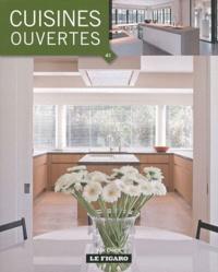 Wim Pauwels et Lionel Rabiet - Cuisines ouvertes.