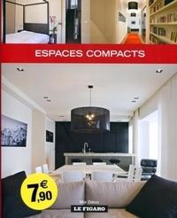 Wim Pauwels - Espaces compacts.