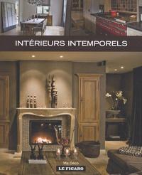Wim Pauwels et Jo Pauwels - Intérieurs intemporels.