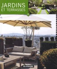 Wim Pauwels - Jardins et terrasses.