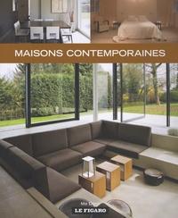Wim Pauwels et Jo Pauwels - Maisons contemporaines.