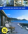 Wim Pauwels - Maisons en bord de mer.