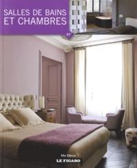 Wim Pauwels - Salles de bain de chambres.
