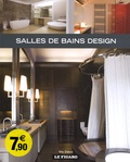 Wim Pauwels - Salles de bains design.