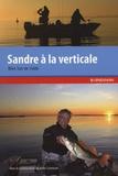 Wim Van de velde - Sandre à la verticale.