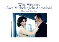 Wim Wenders - .