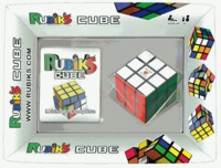 WIN GAMES - Jeu rubik s cube 3x3 advanced