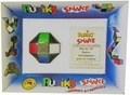 WIN GAMES - Jeu Rubik's cube Snake