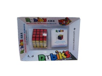 WIN GAMES - Rubik's Cube 4x4 Advanced Rotation