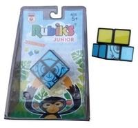 WIN GAMES - Rubik's Cube junior singe 2x2