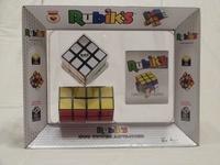 WIN GAMES - Rubik's Duo Tower Advanced
