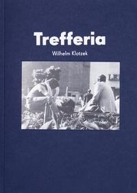 Winckelmann Mette - Welcome Hand - édition anglaise.