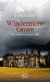 Windermere Grove - Ein Olivia-Lawrence-Fall.