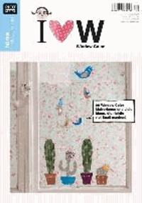 Window Color - 99 Window Color Malvorlagen und viele Ideen, die richtig viel Spaß machen!.