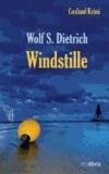Windstille - Cuxland Krimi.