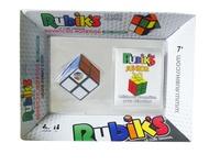 WINGAMES - Rubik's Cube 2x2 Advanced Rotation