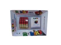 WINGAMES - Rubik's Cube 4x4 Advanced Rotation