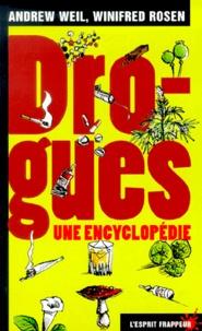 Drogues, une encyclopédie.pdf