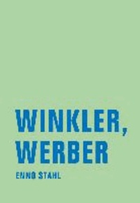 Winkler, Werber.