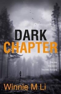 Winnie m. Li - Dark chapter.