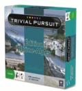WINNING MOVES - Trivial Pursuit Rhône-Alpes