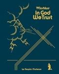 Winshluss - In God we trust.