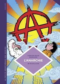 Téléchargez des ebooks gratuitement sans inscription La petite Bédéthèque des Savoirs - tome 29 - L'Anarchie