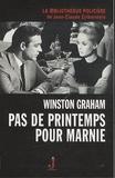 Winston Graham - Pas de printemps pour Marnie.