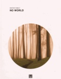 Winter Family - No World. 1 CD audio