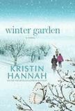 Winter Garden.