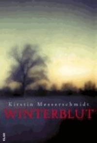 Winterblut.