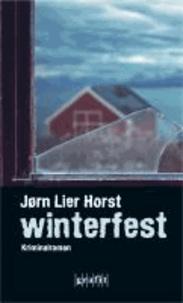 Winterfest.