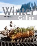 Wintergrillen.