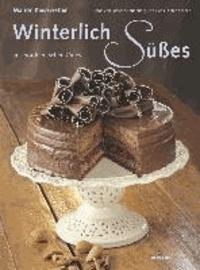 Winterlich Süßes aus norddeutschen Cafés.