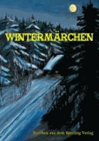 Wintermärchen - Märchen.