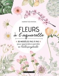 Fleurs a laquarelle.pdf