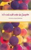 Wir sind nicht mehr die Jüngsten - Alles Gute zum Geburstag!.