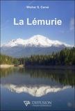 Wishar Spenle Cervé - La Lémurie.