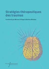 Stratégies thérapeutiques des traumas.pdf