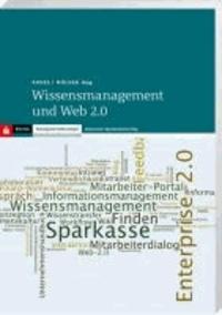 Wissensmanagement und Web 2.0.