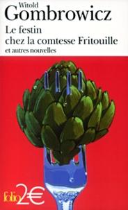 Le festin chez la comtesse Fritouille et autres nouvelles.pdf