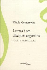 Lettres à ses disciples argentins.pdf